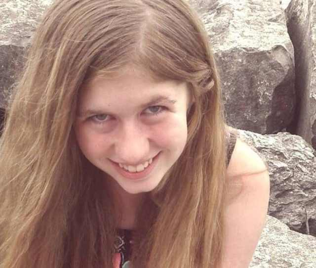 Jayme Closs Case 13 Year Old American Girl Escapes After Three Months As Captor Suspect Charged With Her Parents Murder