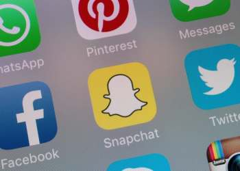 Snapchat to fact-check political advertisements, CEO Evan Spiegel announces