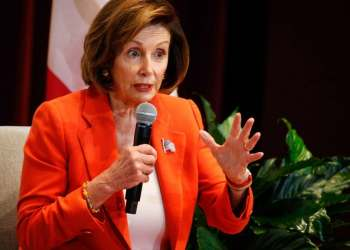 Democrats announce support for revised North America trade pact