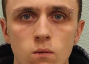 Alfie Lamb trial: 'Crafty' Stephen Watson jailed for seven years over boy's car seat death