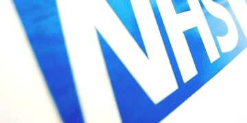 NHS appoints 'head of flexible working' in bid to push part-time jobs