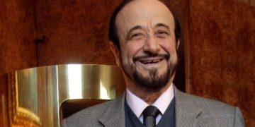Syrian president's uncle stands trial over 'ill-gotten beneficial properties' empire in France