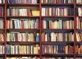 Australian bookshop kicks out pick-up artists sent by date coaching company