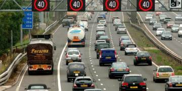 Review finds 'surprising degree of carelessness' over smart motorway roll out, as it is revealed 38 people have died since their introduction