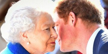 Tuesday morning news briefing:Queen's reluctant farewell