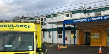 Hospital demanded fingerprints from doctors in the hunt for a whistleblower, as inquest hears that things did go wrong