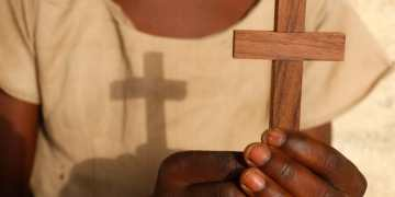 Time for church to own up to past and present racism, say clergy