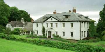 William Wordsworth's home set to become hotel
