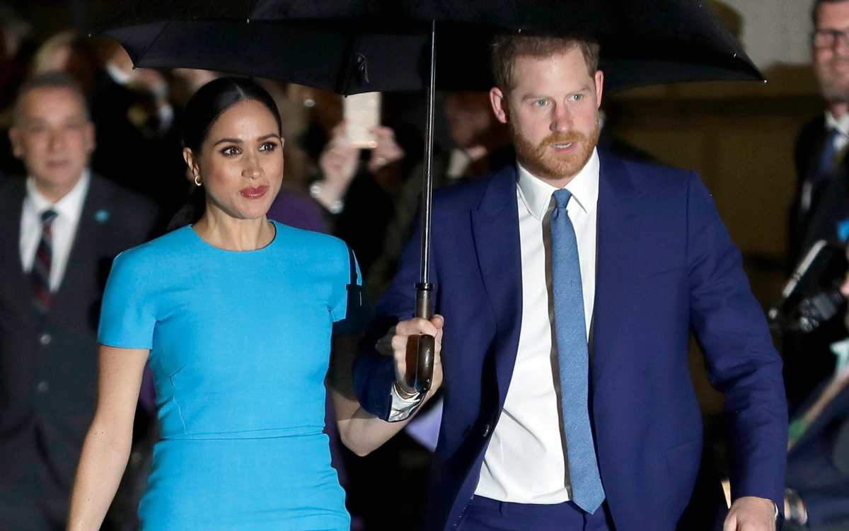 how to watch meghan harry oprah interview tv channel uk