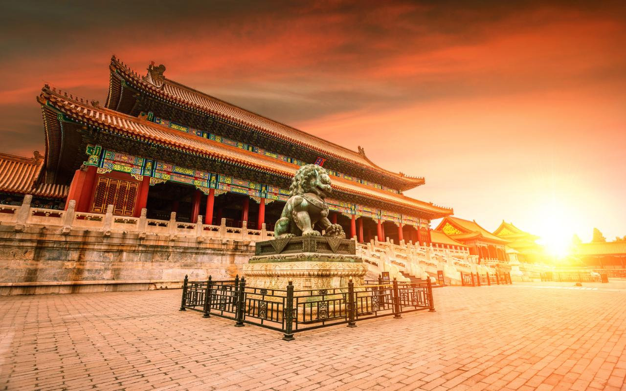 https://i1.wp.com/www.telegraph.co.uk/content/dam/news/china-watch/China%20Watch%20supplement/forbidden-city-exterior-xlarge.jpg