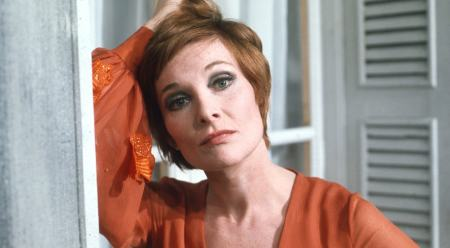Image result for adrienne corri in a clockwork orange