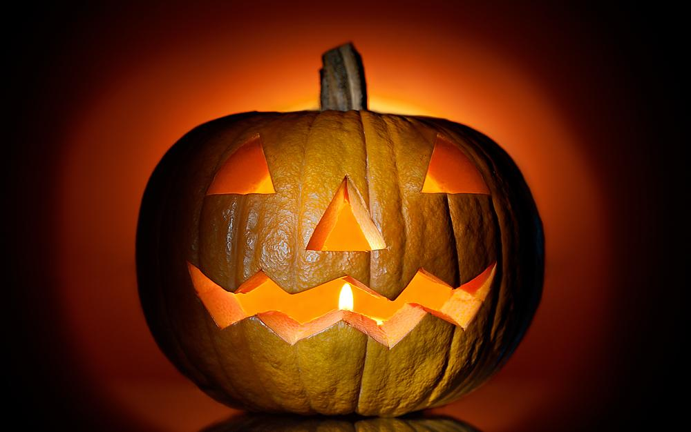 Fright Night How Hallowe En Differs In The Uk And The Us