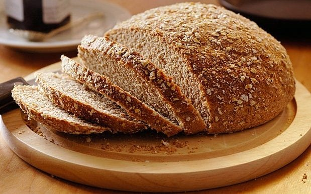 People who go gluten-free could be missing out on whole grains which are vital to heart health, say scientists