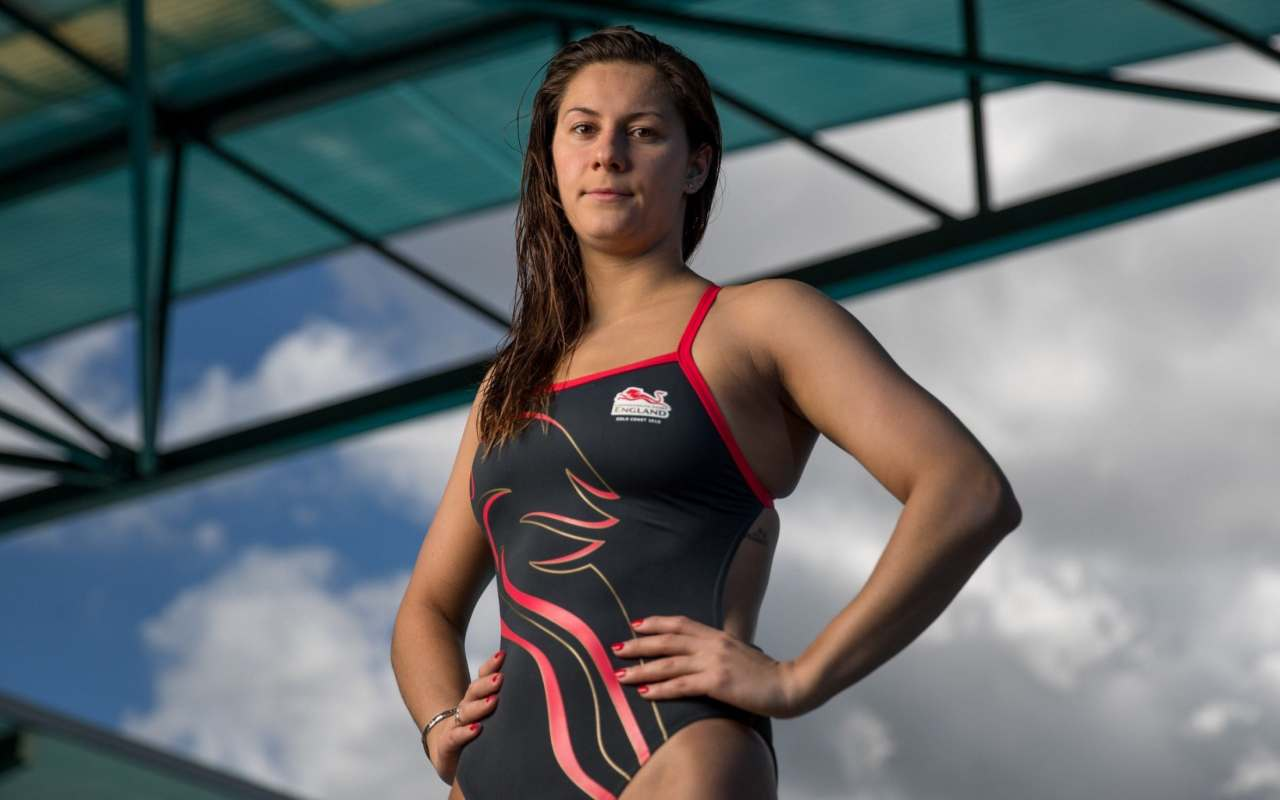 Image result for Aimee Willmott