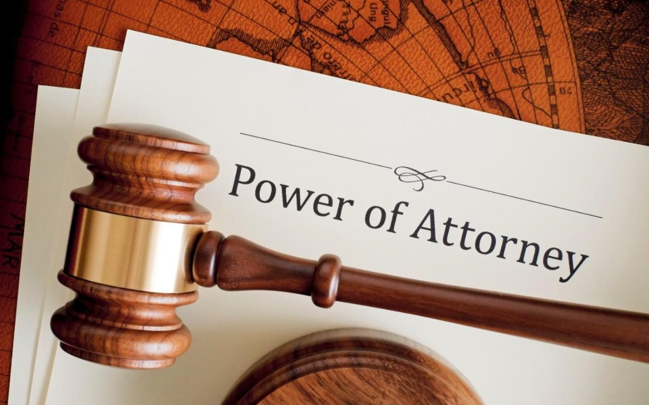 Powers Of Attorney Rocket As Dementia Becomes Britains Biggest Killer