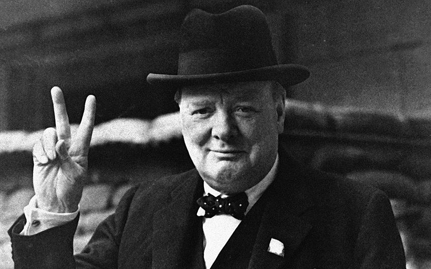 """Résultat de recherche d'images pour """"Winston Churchill"""""""