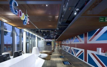 google main office. Office Design Google Main In World India Job Head Contact Details