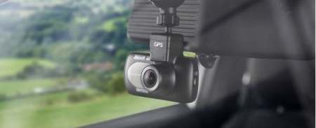 Image result for car camera