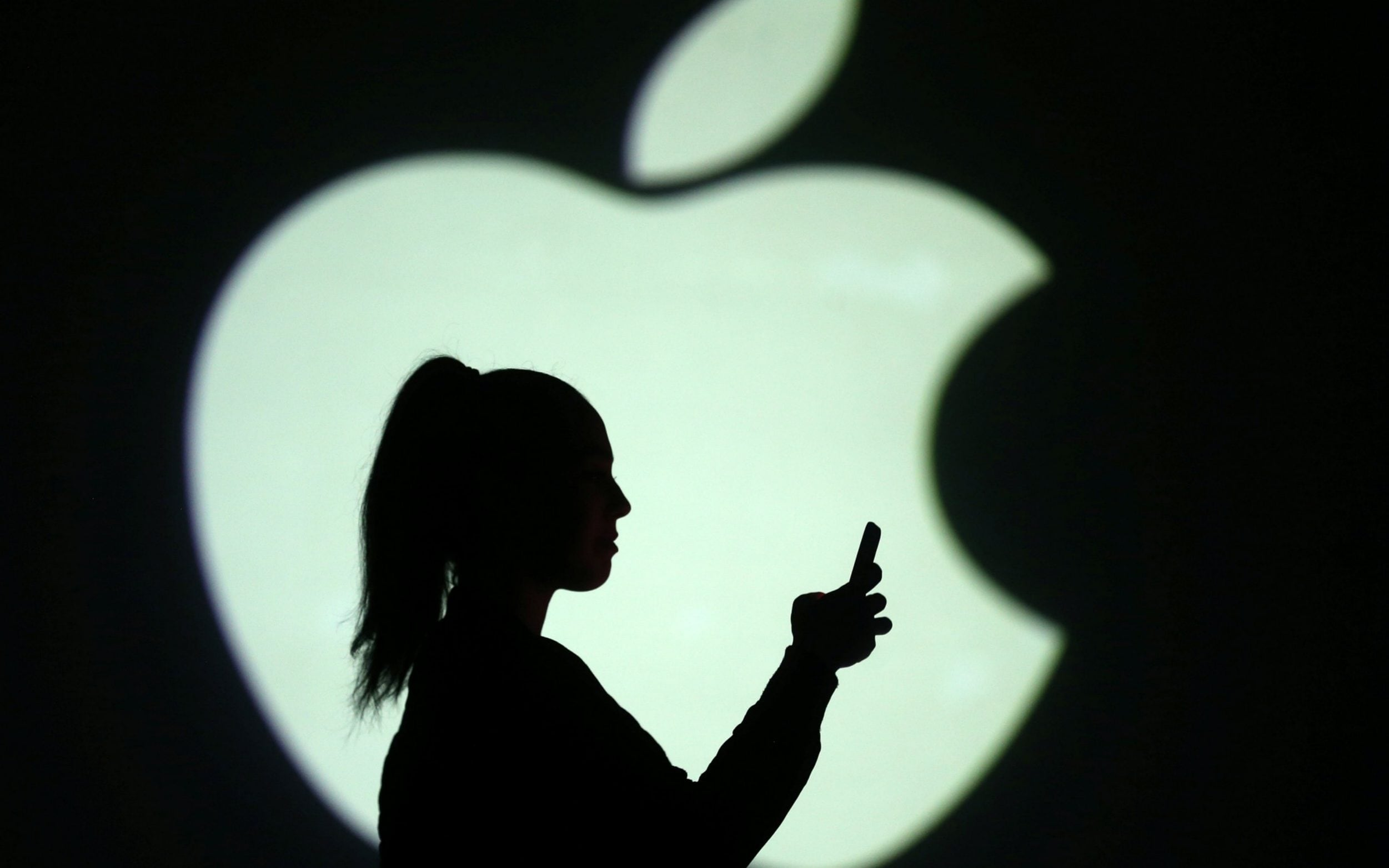 Apple software update adds new privacy tools to protect users  data The software update will be across the iPhone as well as iPads  Macs and  Apple TV Credit  Reuters