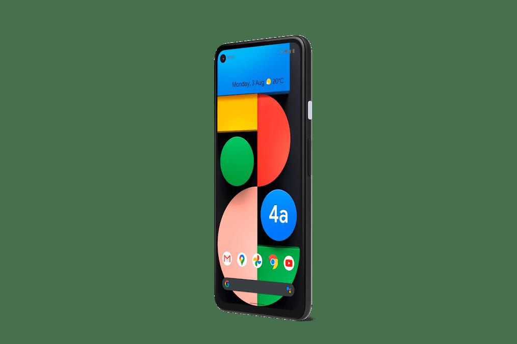 google pixel 4a best mobile phone deals new buy now 2021