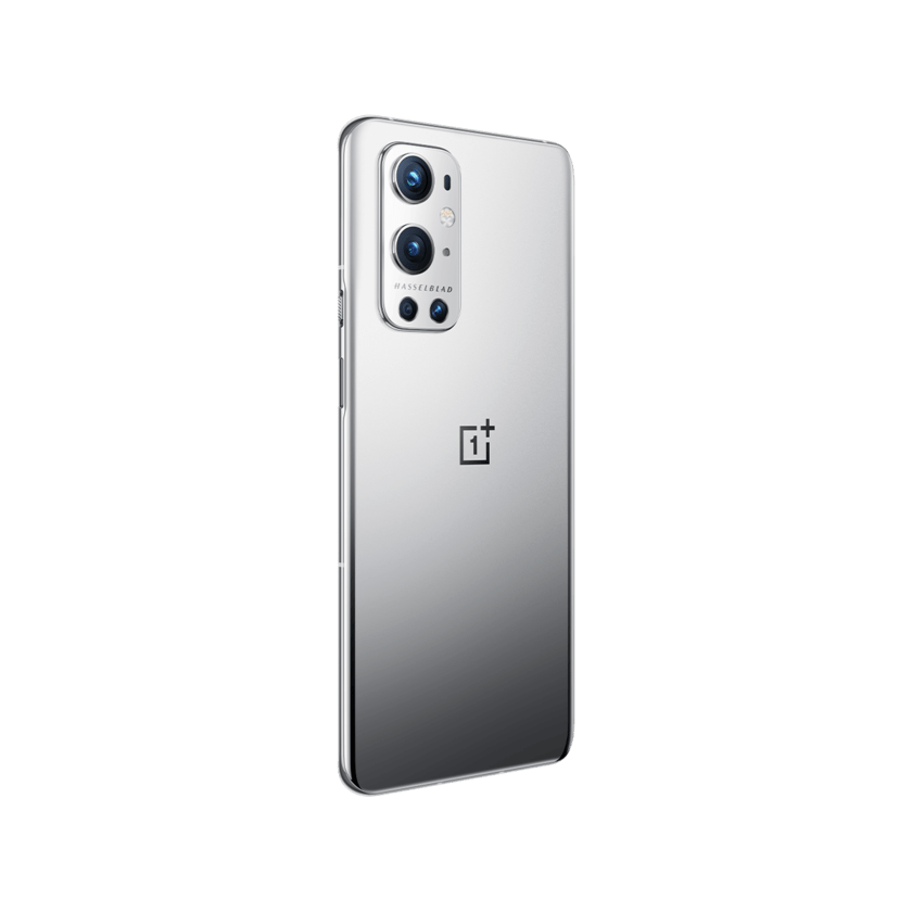 oneplus 9 pro best mobile phone deals new buy now 2021