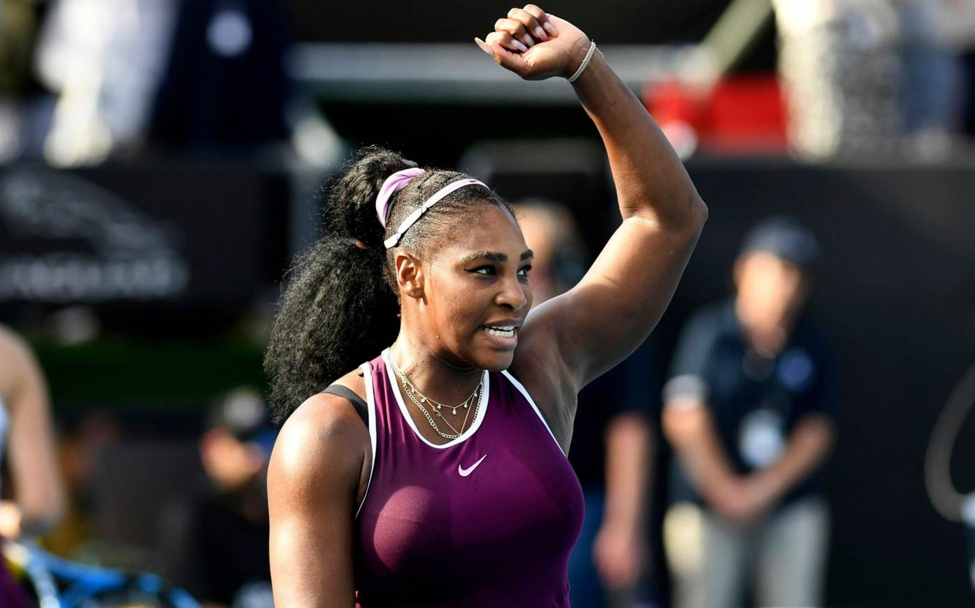 Image result for tennis player