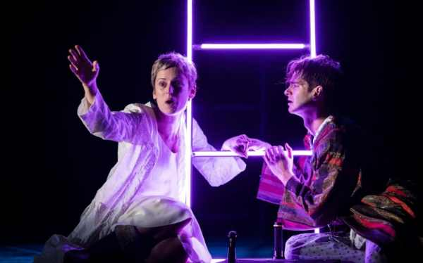 From Harry Potter to Angels in America: why theatregoers ...