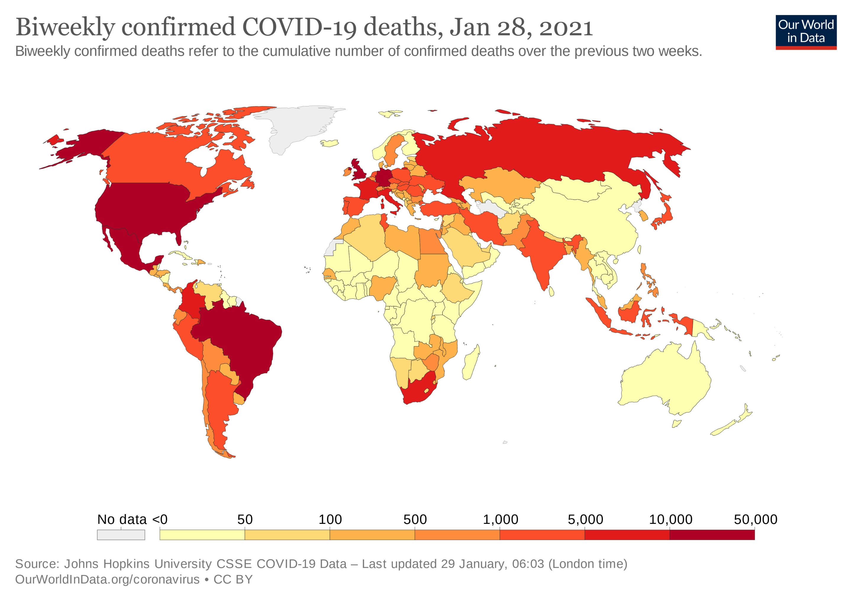 Learn about the global recession and its effect on these 10 countries in the red. Red List Countries Uk Update : Chart The Uk S Covid Travel ...