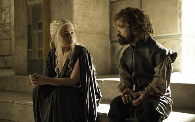 Image result for Game-Thrones-Season-6-Finale-Pictures-large_trans++Y4-XNG_7v-V2jIZ3ghNYKOB8VXEHCs73yexWqFsf2H4.jpg