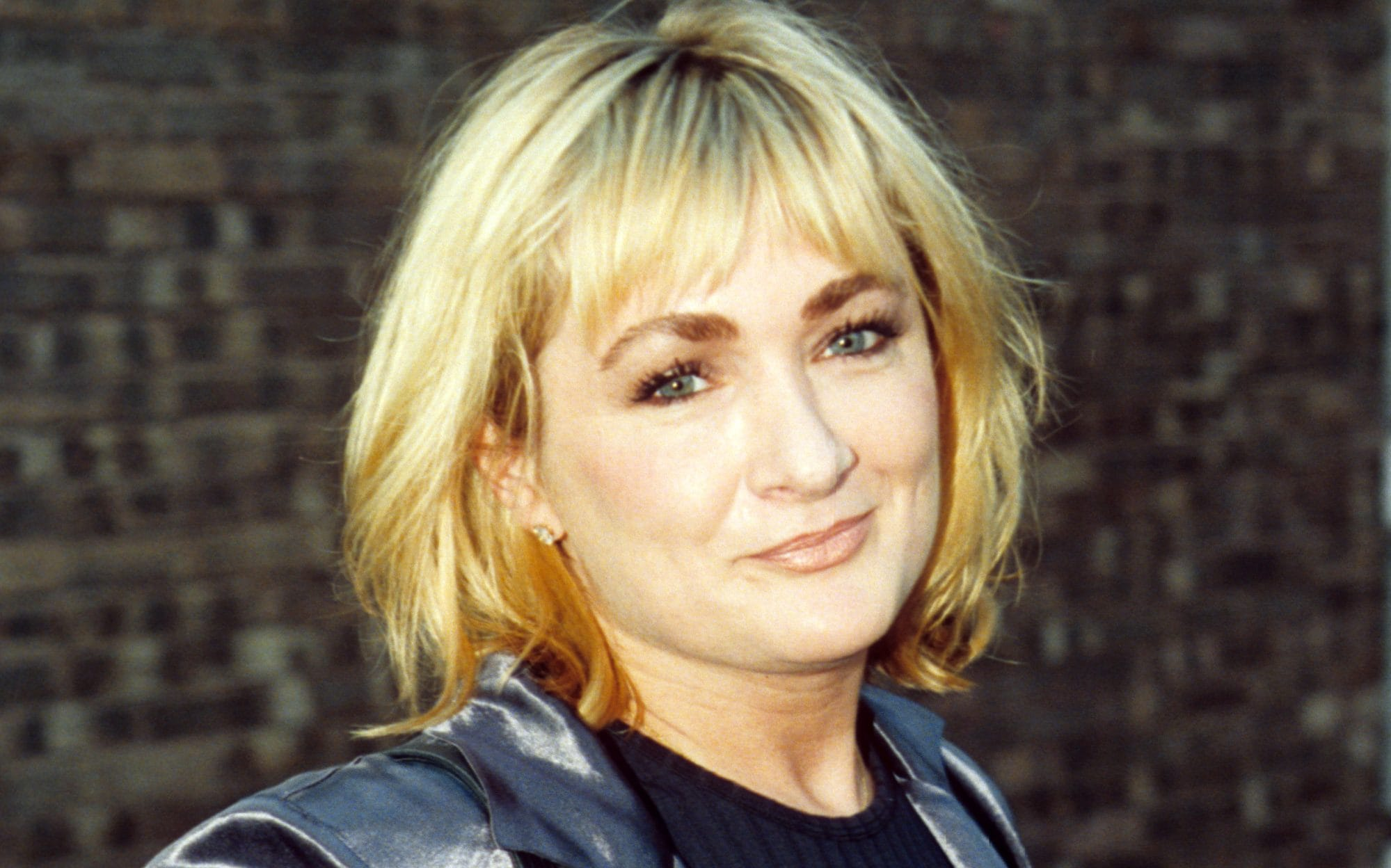 Image result for CAROLINE AHERNE