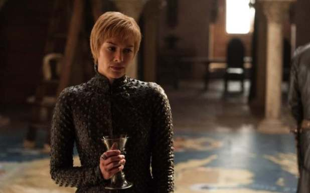 Game Of Thrones Season 7 Will Be shown Today By HBO