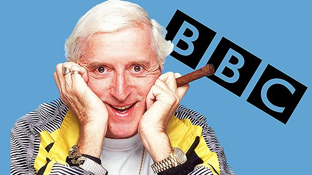 Jimmy Savile and the BBC - in 60 seconds