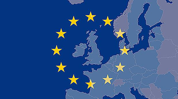 What are the alternatives if Britain leaves the EU?
