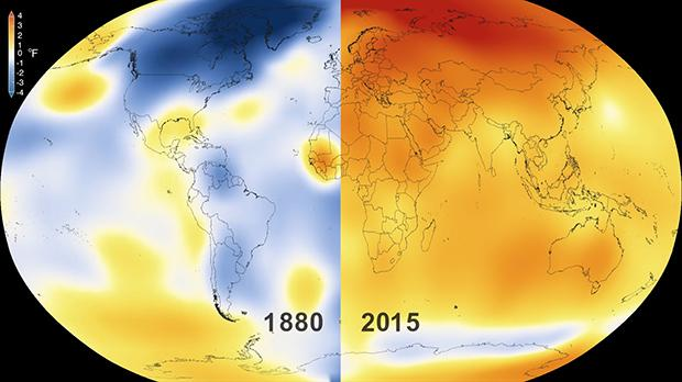 Image result for warming oceans