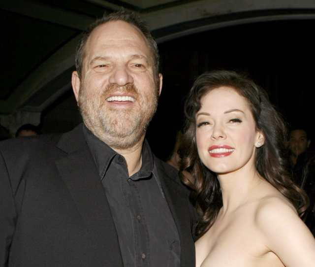 9 Women Who Have Spoken Out Against Hollywood Casting Couch Sexism