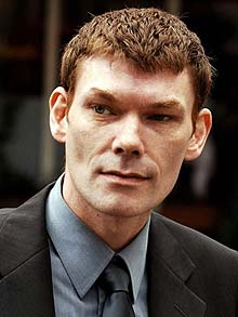 Gary McKinnon, the hacker accused of breaking into the Pentagon and Nasa, could be tried in Britain