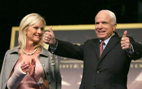 https://i1.wp.com/www.telegraph.co.uk/telegraph/multimedia/archive/00793/john-mccain-frontru_793716c.jpg