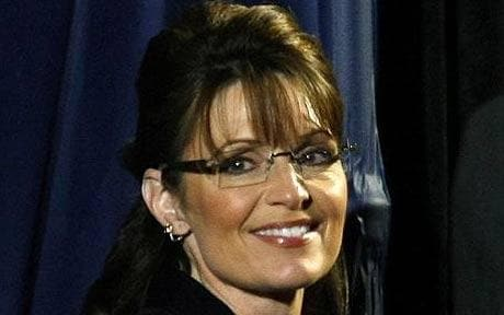Sarah Palin's attacks on Barack Obama's patriotism provoked a spike in death threats against the future president, Secret Service agents revealed during the final weeks of the campaign.