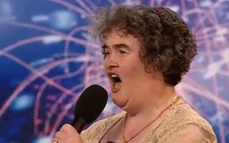 https://i1.wp.com/www.telegraph.co.uk/telegraph/multimedia/archive/01383/Susan_Boyle_1383642c.jpg