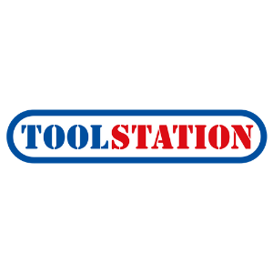 toolstation promo codes 50 off in may