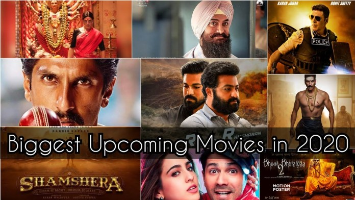 Isaidub 2020: Free Download HD Latest Tamil Dubbed Movies – Is It Legal?