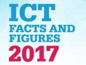 ICT F&F ITU