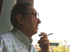 Ángel López Ochoa
