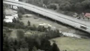 Alluvione del 1993 a Masone