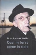 Il Libro di Don Gallo