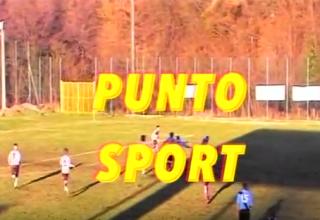 Punto Sport