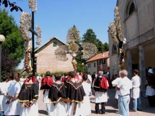 Festa di S. Elisabetta