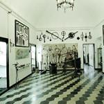 Museo Tubino