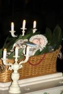 Natività di Maria SS. al Paese Vecchio
