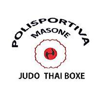 Polisportiva Masone Judo